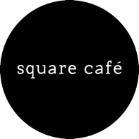 Square Cafe logo