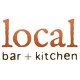 Local Bar + Kitchen logo