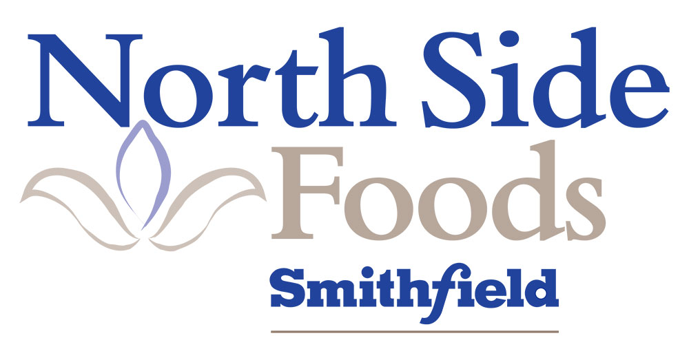 North Side Foods logo
