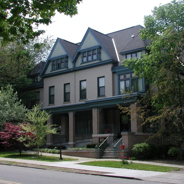 1994-ronald-mcdonald-house-charitites-of-pittsburgh-the-apartments