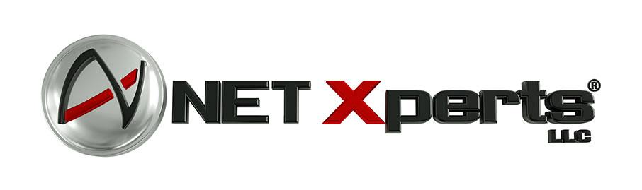 Net Xperts logo image