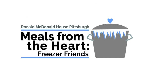 Freezer Friends Logo_RMH Pgh_2018-01