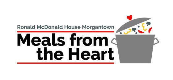 Meals from the Heart_RMH Mgtn_Logo_2018-01