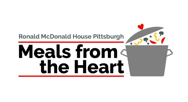 Meals from the Heart_RMH Pgh_Logo_2018-01