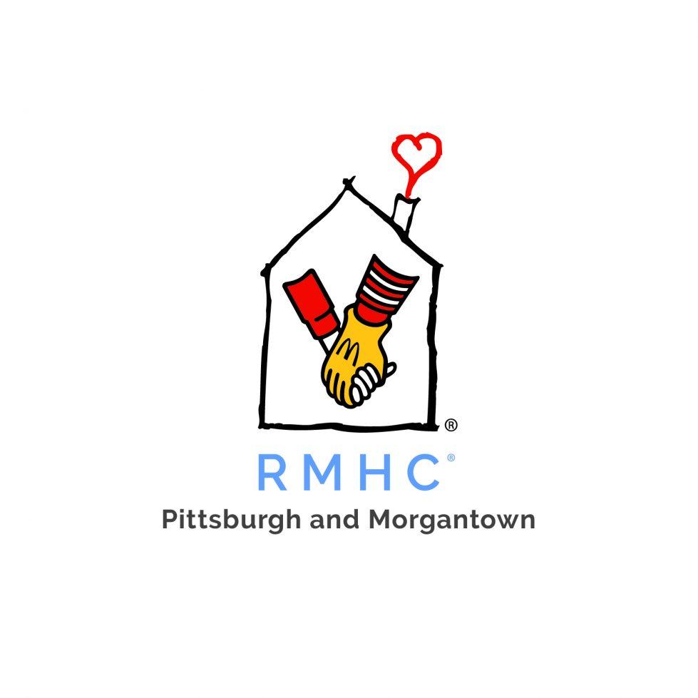 RMHC_PghMgtn_logo_vert-blue_txt-01