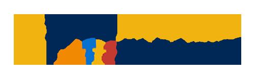 WVU Childrens Medicine logo image