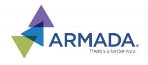 Armada logo image
