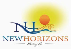 New Horizons Bakery logo image