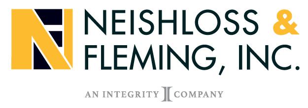 Neishloss & Fleming, Inc. logo image