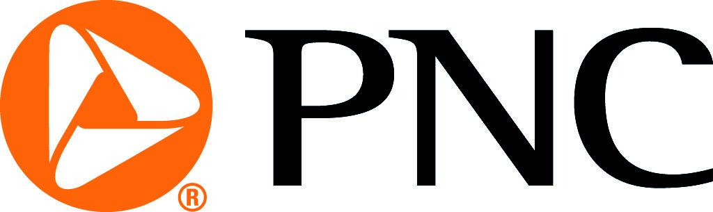 PNC Bank logo image