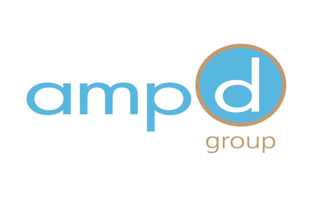 ampd logo image