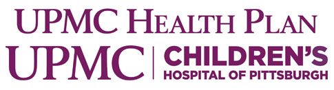 UPMC Children's Hospital of Pittsburgh logo image