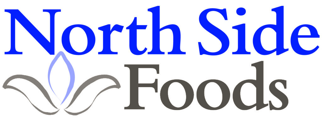 north side foods logo image