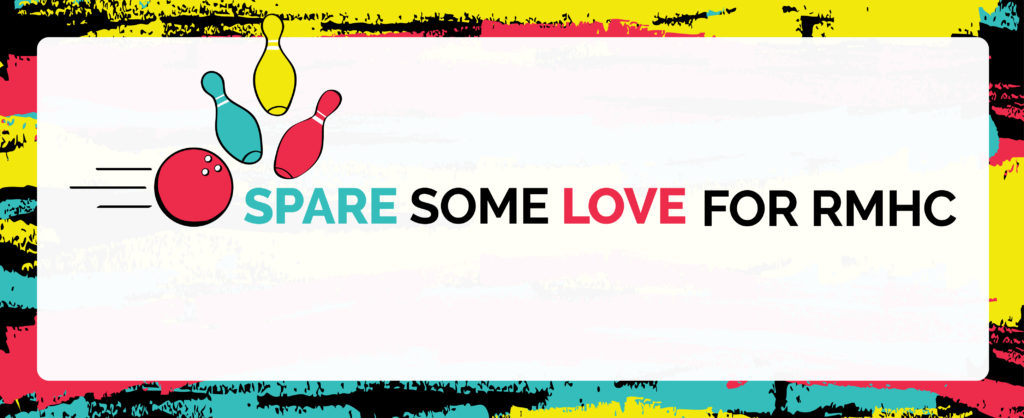 Spare Some Love Banner Image