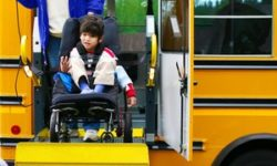 Boy+in+wheelchair+on+bus