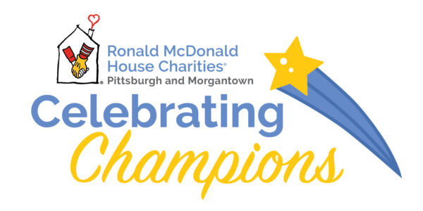 Annual Appeal_Celebrating Champions Logo-01
